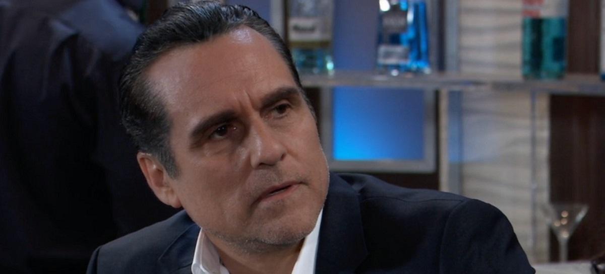 General Hospital Spoilers (GH): Does Sonny Survive