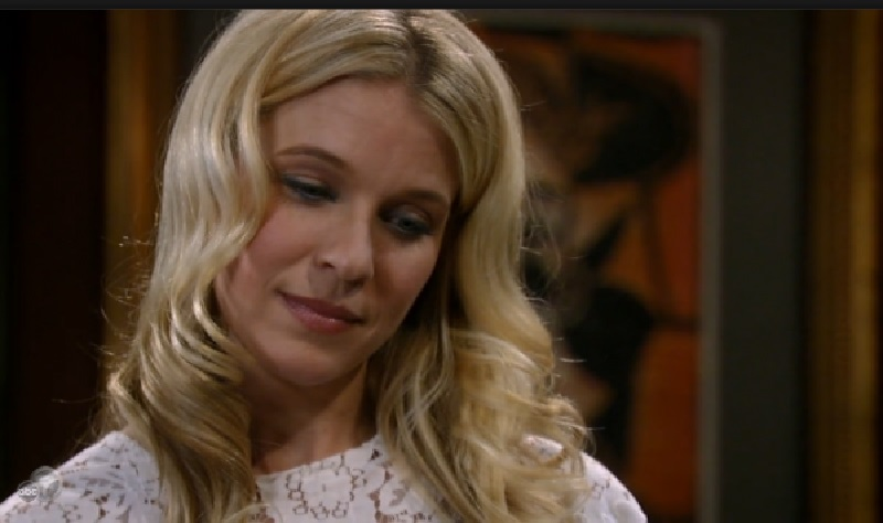 General Hospital (GH) Spoilers: Major Character Death