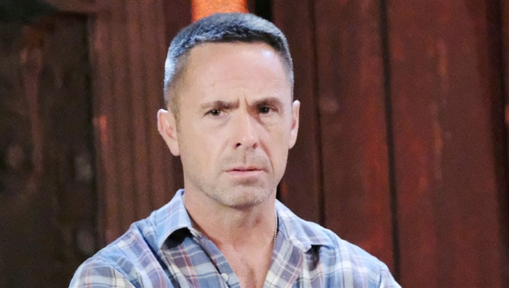 General Hospital Spoilers: Julexis Done Forever - Whos