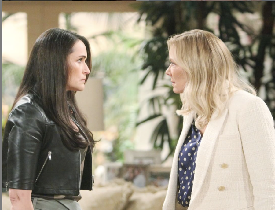 The Bold And The Beautiful News Update: B&B Has Highest Ratings In Five Months, Audience Grows Weekly
