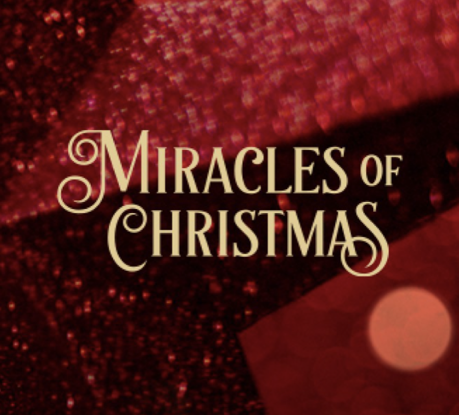 Miracle Of Christmas 2020 Hallmark Channel News: Miracles Of Christmas 2020 Movies Include