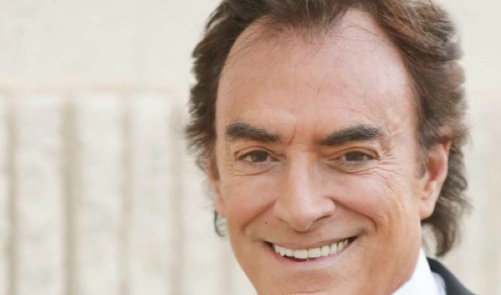 days-of-our-lives-Thaao-Penghlis   Celebrating The Soaps